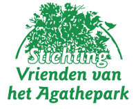 Logo Agathepark